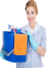 Best Cleaning service Dubai Affordable Cleaning Services to meet your need
