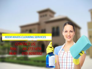 cleaning-service-in-international-media-production-zone-impz
